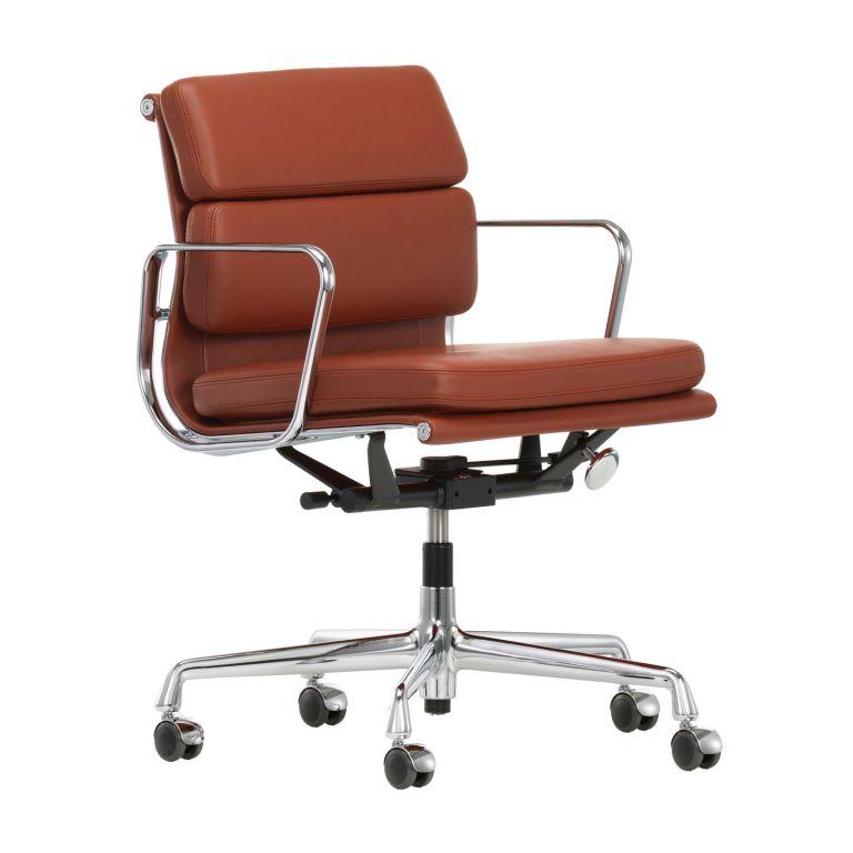 Soft Pad EA 217 Chair