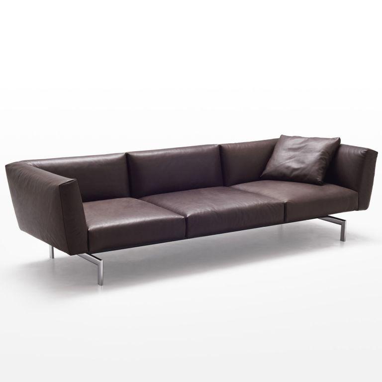Avio 3 Seat Sofa