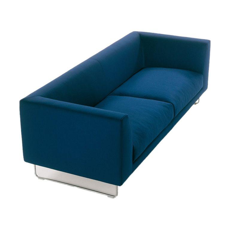 Elan 2 Seat Sofa