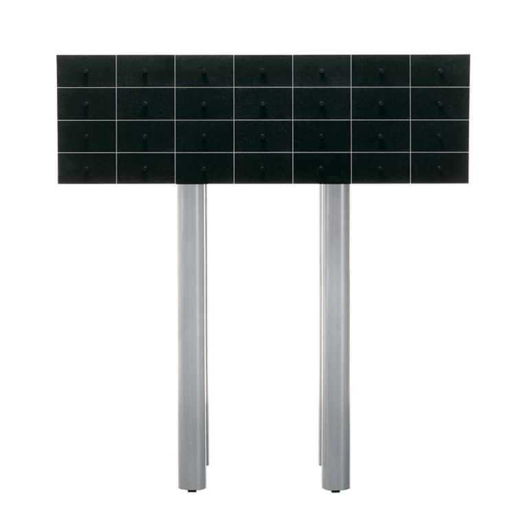 Progetti Compiuti Solaris