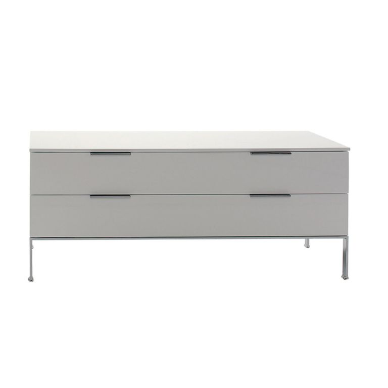 Brest Notte Drawers