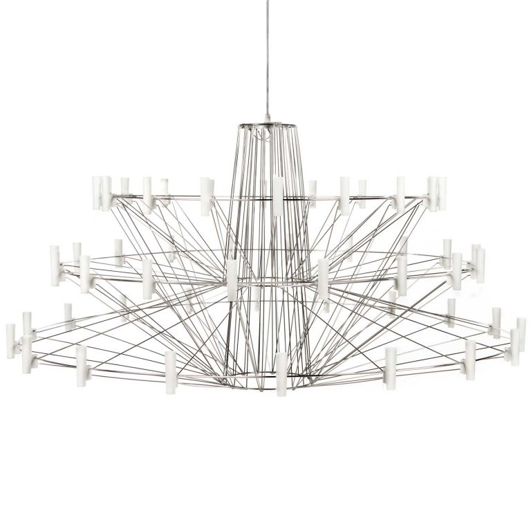 Coppelia Pendant Lamp