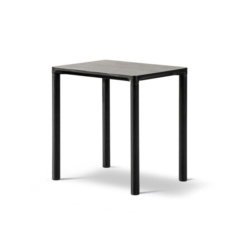 Pilotti Side Table 39x31cm