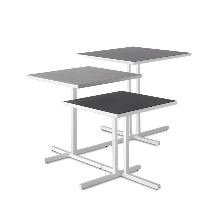 K Table - Medium