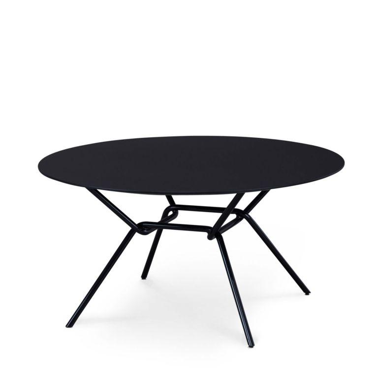 Strain Low Table 70cm Diam