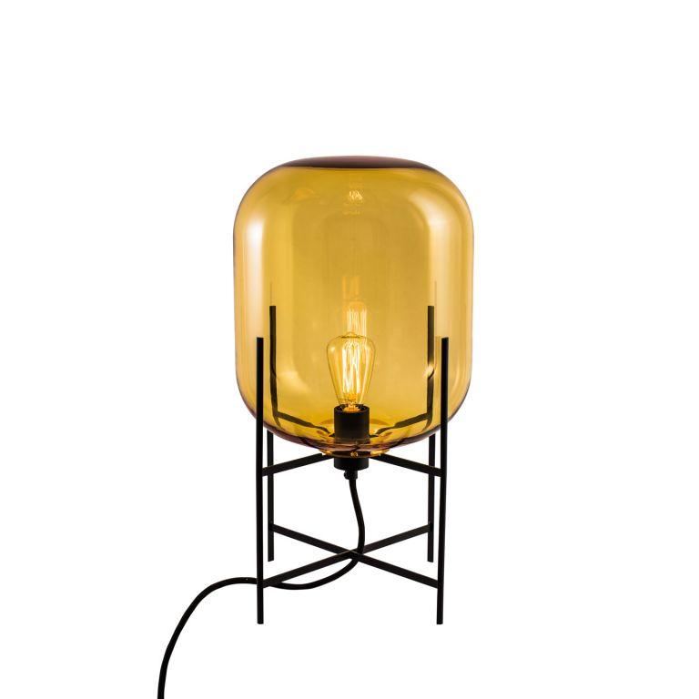 Oda Lamp Small