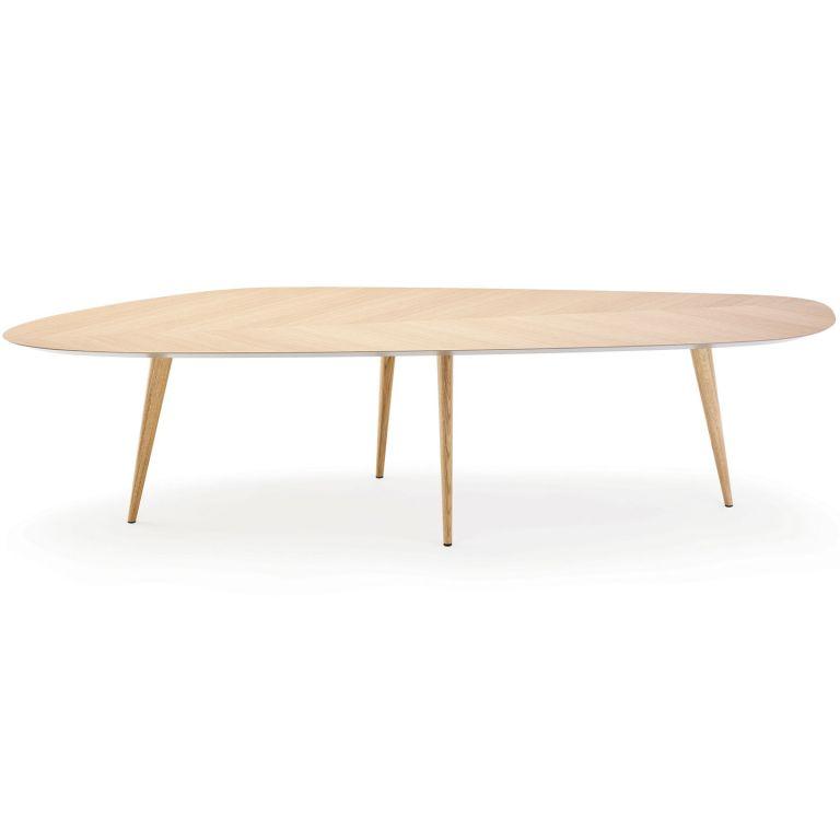 Tweed Table 300cm
