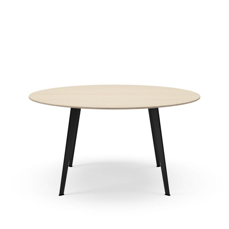 JW Table Round 140cm