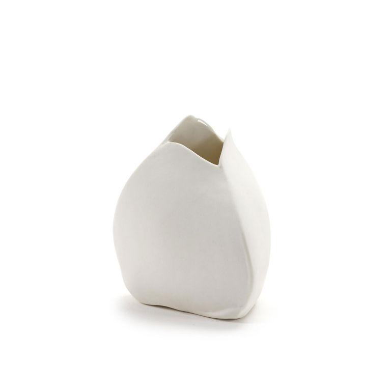 Flower Vase 1