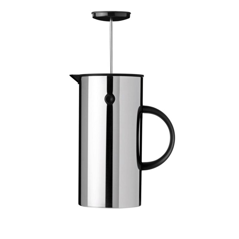EM French Coffee Press