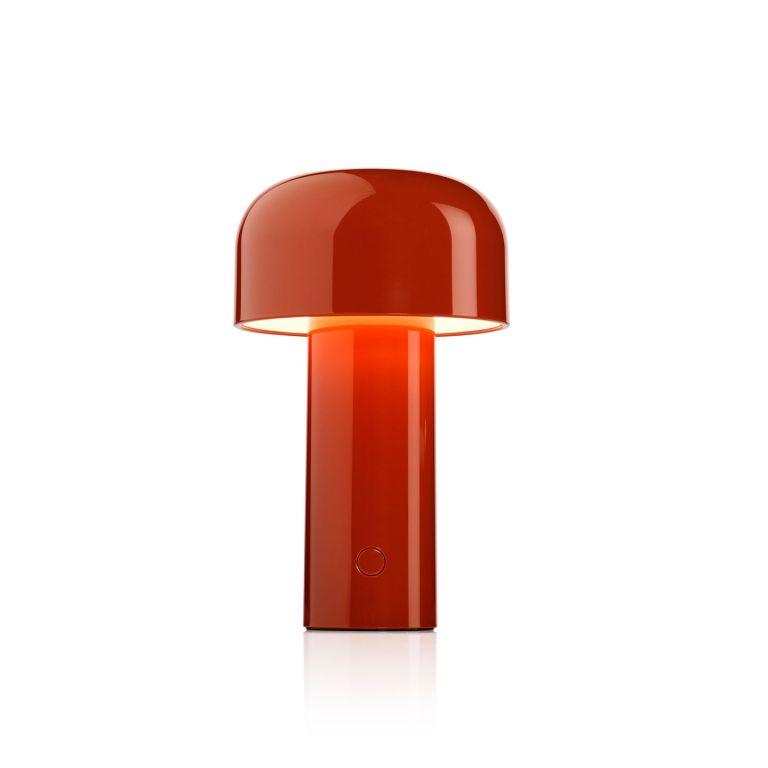 Bellhop Rechargeable Lamp