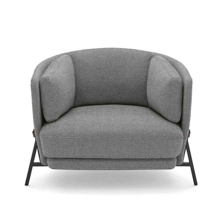 Cradle Love Cushion Chair