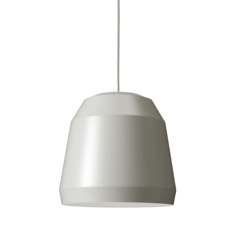 Mingus P2 Large Pendant Lamp