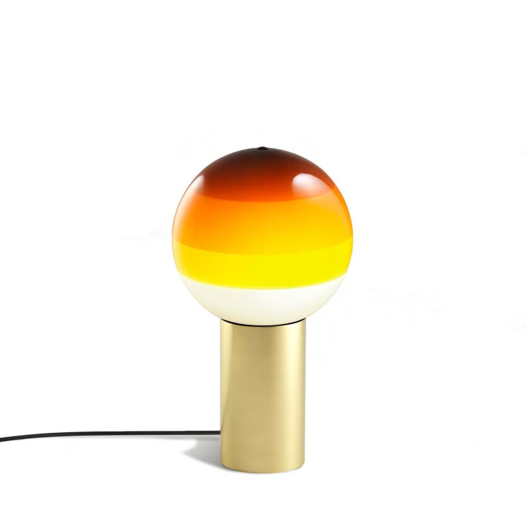Dipping Light - Small