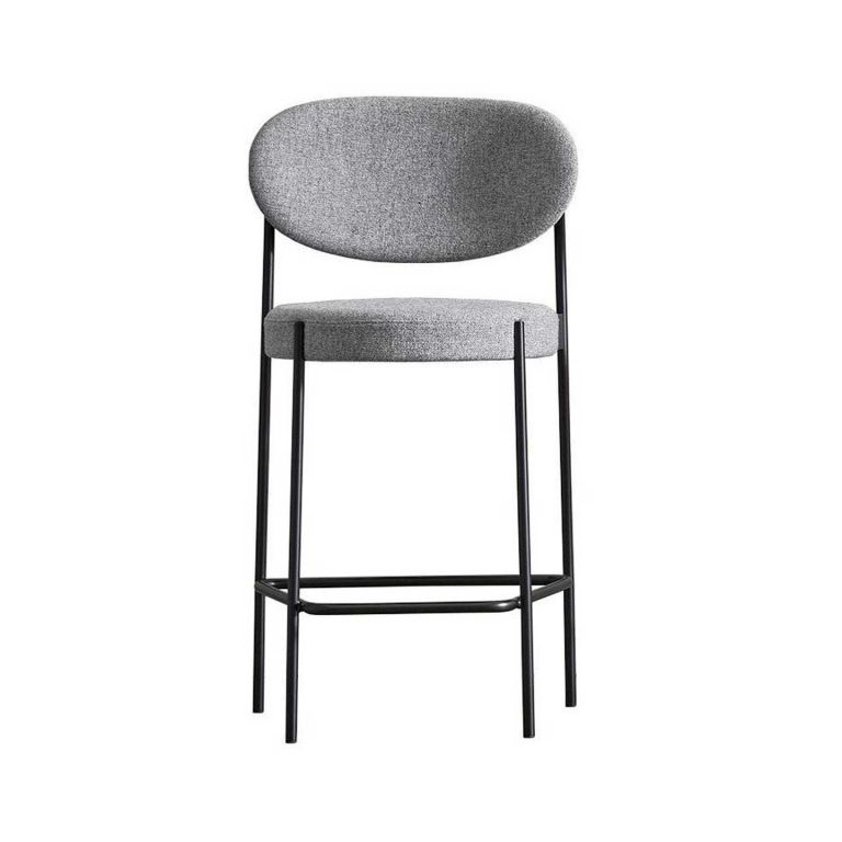 Series 430 Counter Stool