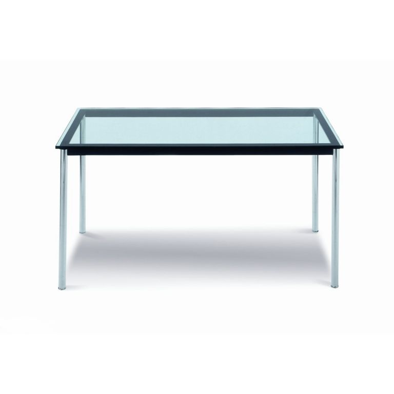 LC10-P Square Table