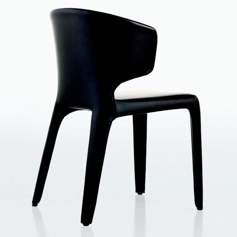 Hola Chair (with arms)