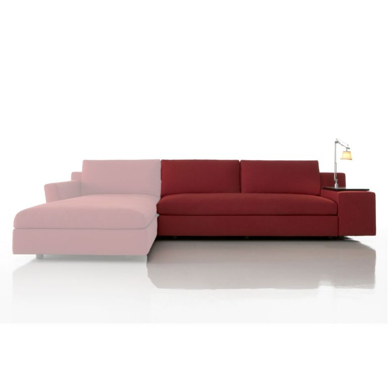 Mister Sofa 1 Arm 2160mm