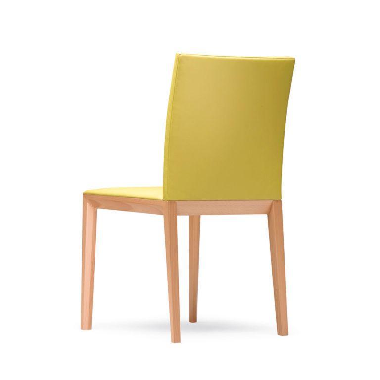 Andoo 1100 Side Chair