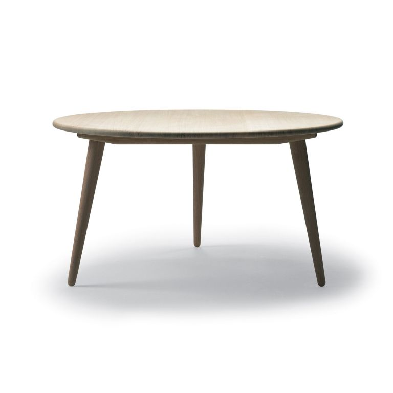 CH008 Coffee Table 88cm