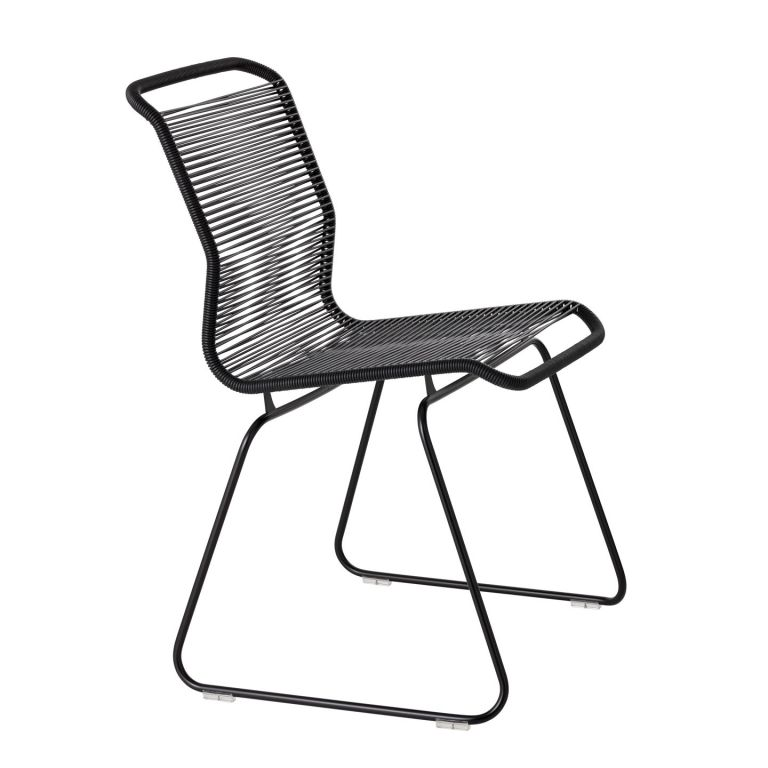 Panton One Tivoli Chair