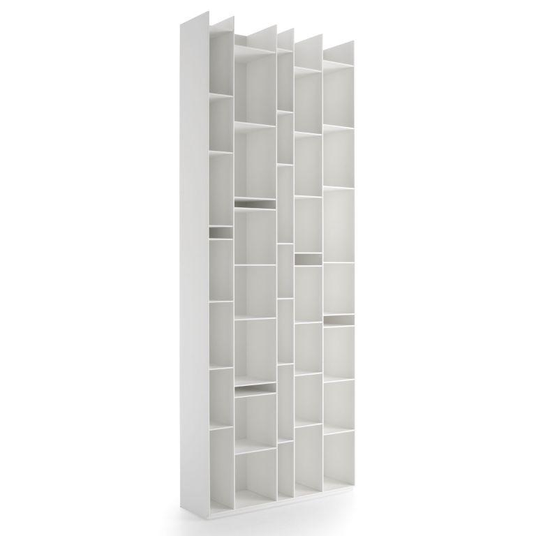 Random Bookcase
