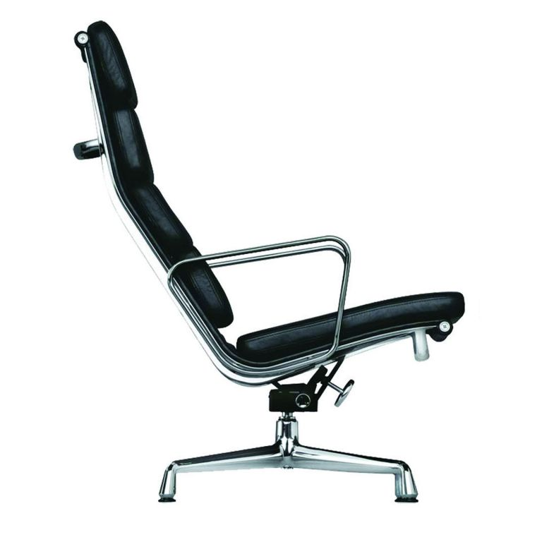 Soft Pad EA 222 Chair