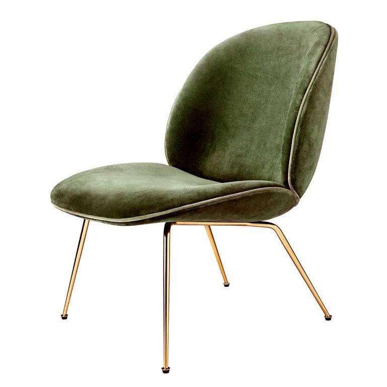 Ex Display Beetle Lounge Chair