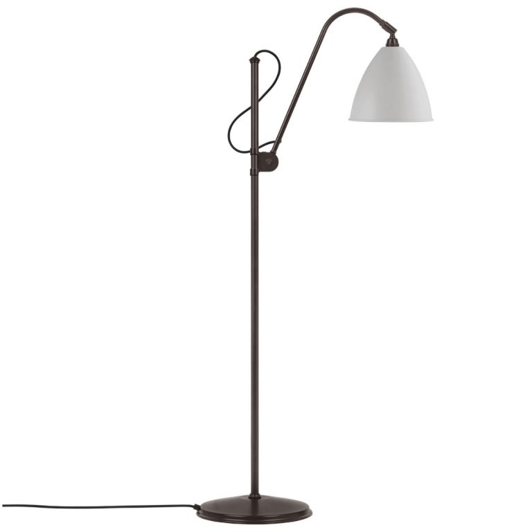 BL3 Floor Lamp