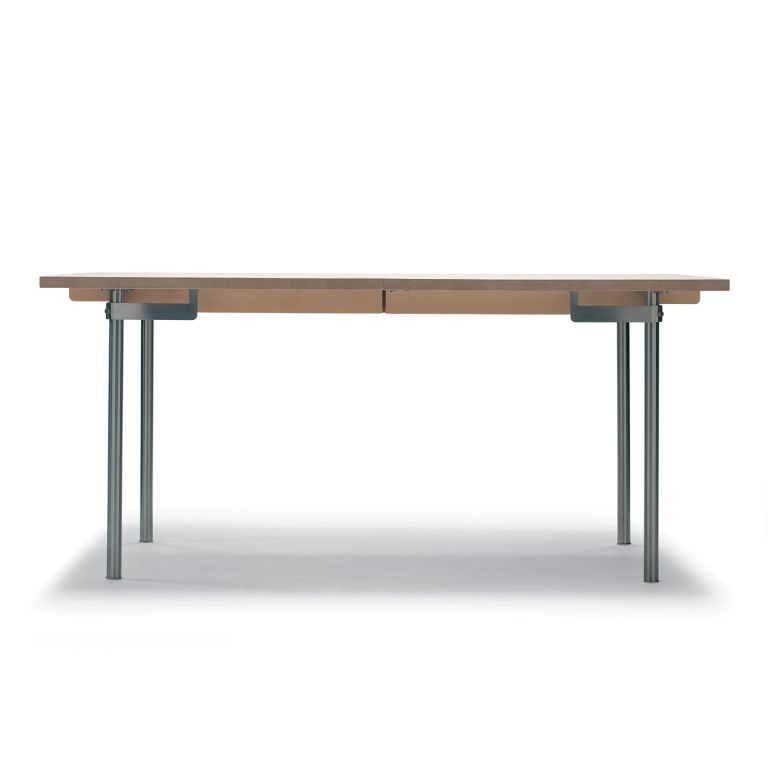 CH322 Extending Table