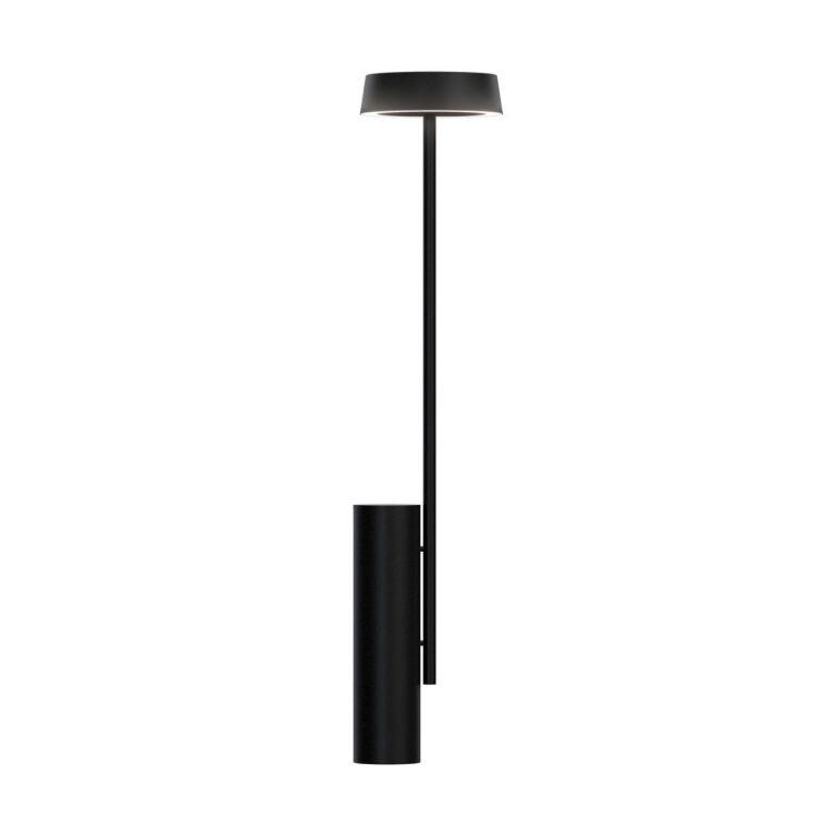 December Floor Lamp