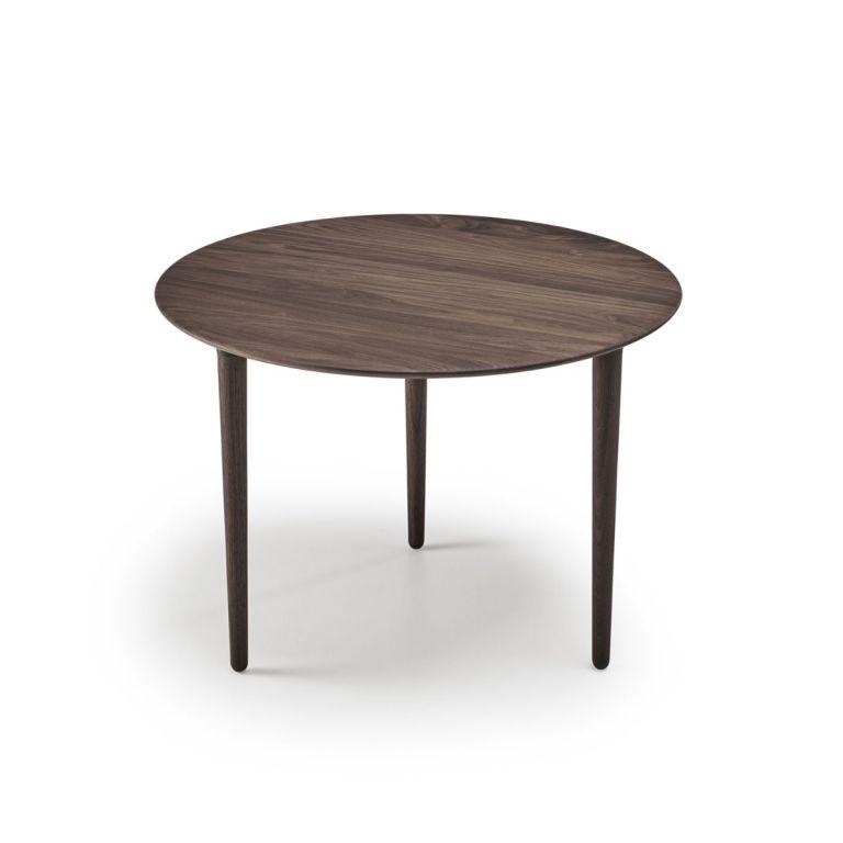 Evja Coffee Table 70cm