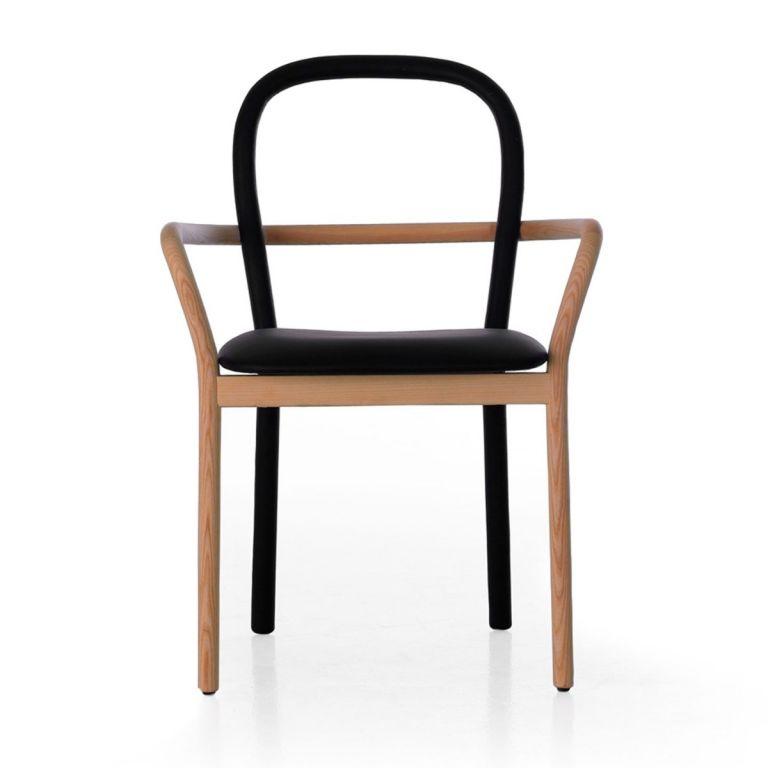 Gentle Chair