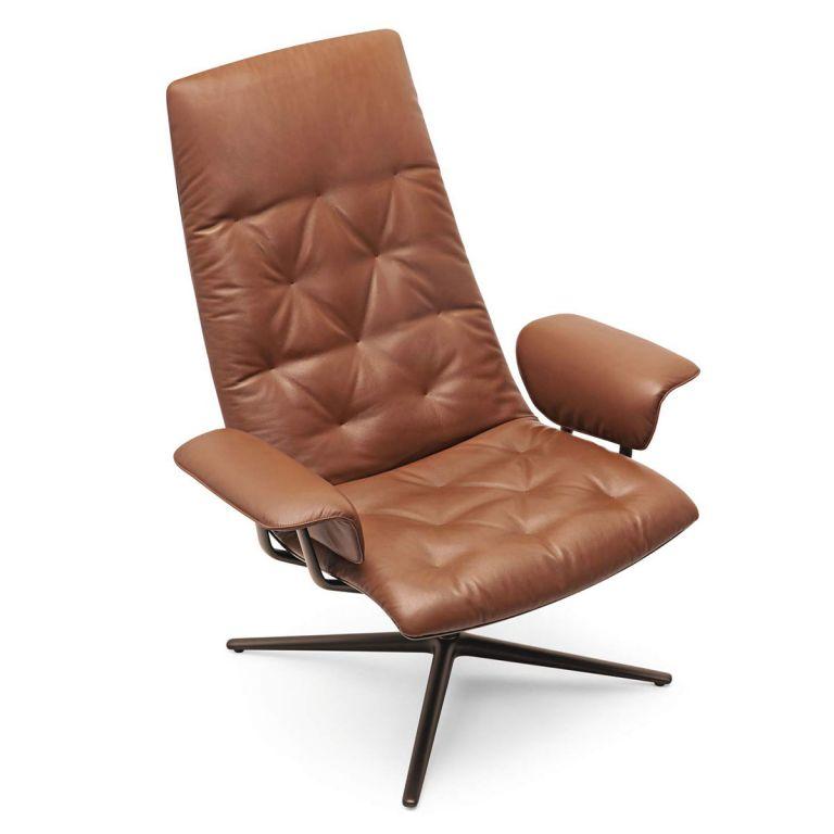 Ex Display Healey Soft Chair
