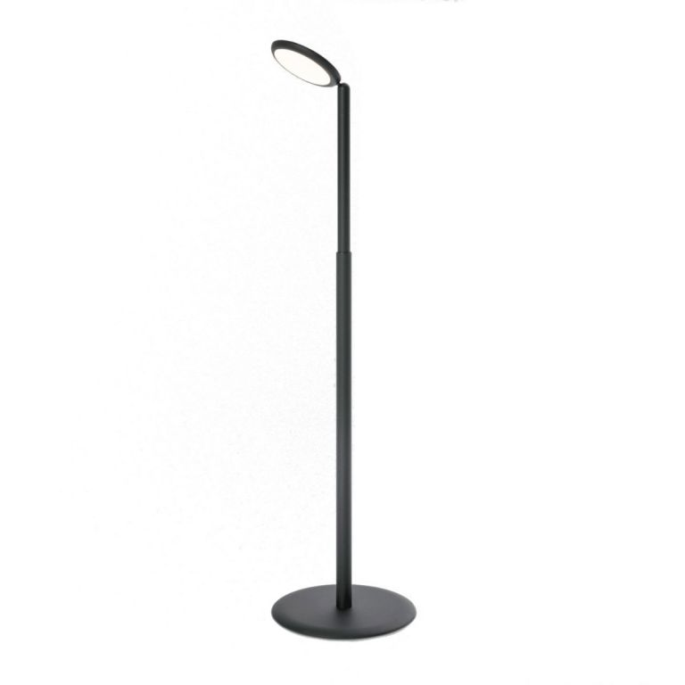 Parrot Portable Floor Lamp by Tobias Grau