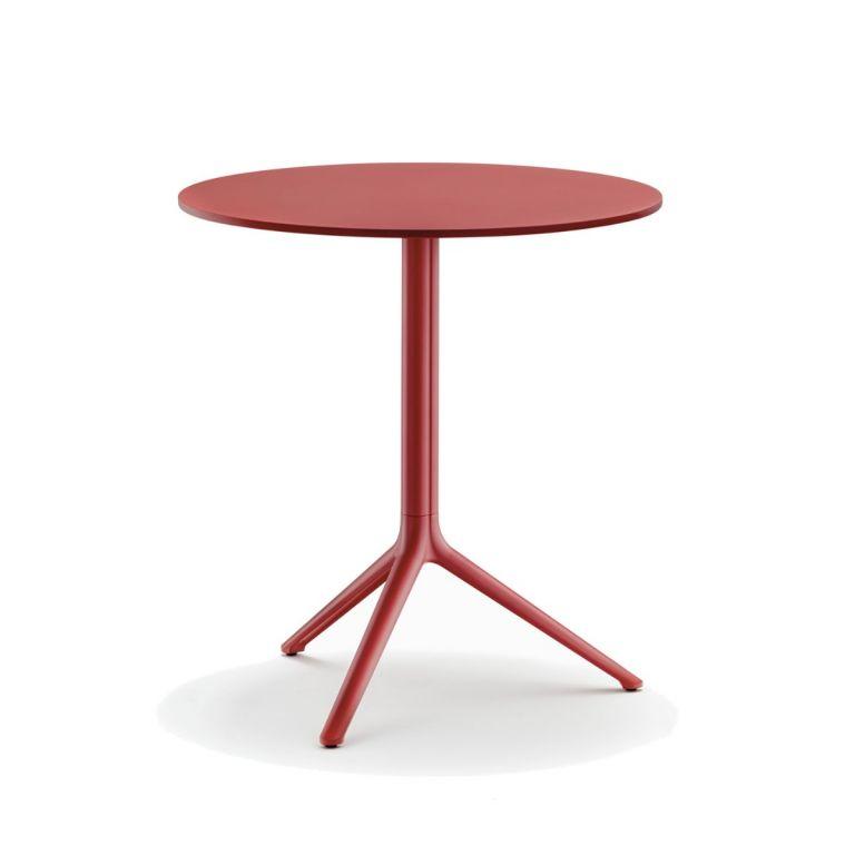 Elliot Outdoor Table 70cm