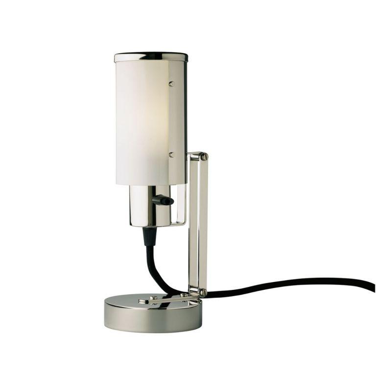 Wagenfeld Multipurpose Lamp by Tecnolumen