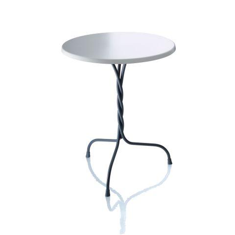 Vigna Cafe Table