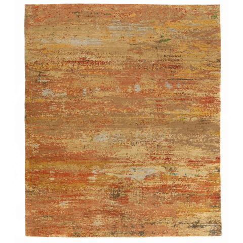 Sitawi Carpet 250x350cm