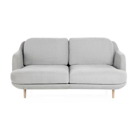 Lune 2 Seat Sofa