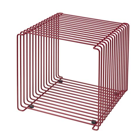 Panton Wire Cube