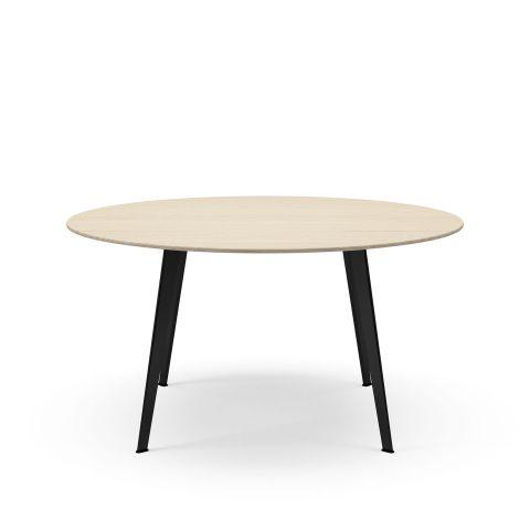 JW Table Round 140cm