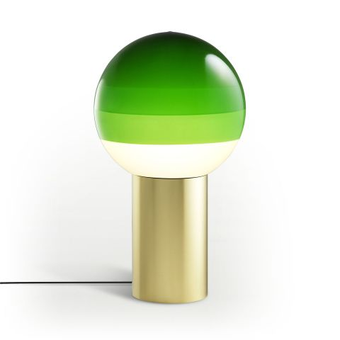 Dipping Light - Large