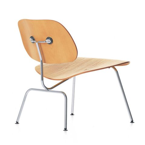 Plywood Group LCM Chair