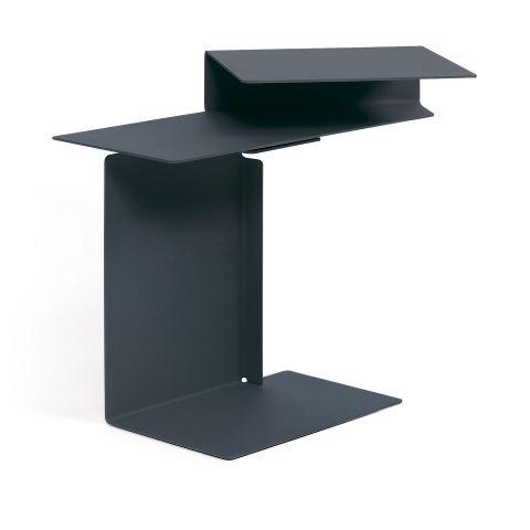 Diana E Table