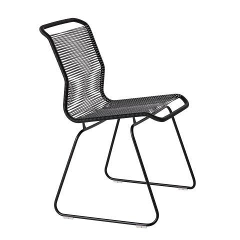 Panton One Tivoli Chair