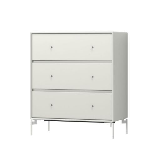 Carry Drawer Unit