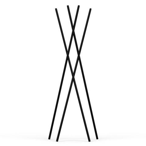 Hash Coat Rack - New Tendency