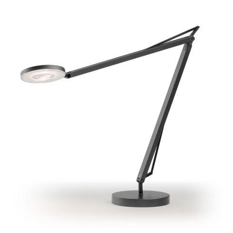 John 2 Lamp by Tobias Grau