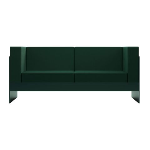 Standard 2 Seat Sofa - New Tendency